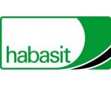 Habasit