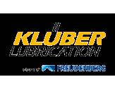 Klueber and Freudenberg