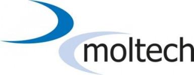 MOLTECH