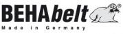BEHAbelt